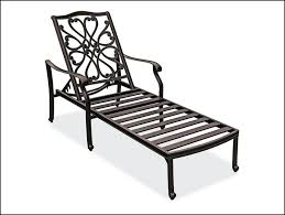 Ballard Designs Patio Furniture Chaise Lounge Scandinavian Designs Ballard Design Chaise Lounge