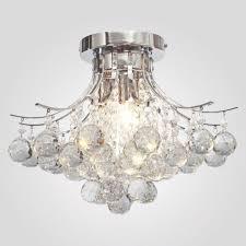 ceiling fan and chandelier 45 best ideas of hang chandelier from ceiling fan