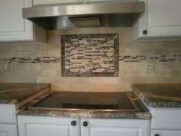 kitchen backsplash ceramic tile home depot home design ideas