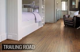 Shaw Flooring Laminate Shaw Timberline Scraped Laminate Flooring Planks