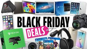 black friday deals dslr black friday tech deals 2016 in usa u2013 the complete guide for