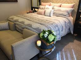 Jcpenney Bed Frame Jcpenny Bed Fashionable Home Ideas