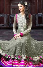 pink colour combination dresses pink colour combination dresses trendy floor length dresses suits