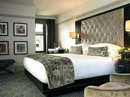 lit chambre adulte lit chambre adulte 140 190 sas deco design lit adulte chambre laque