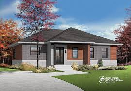 www house plans house plan of the week home serene home drummond house