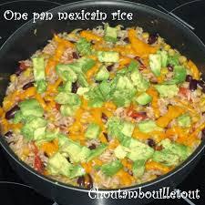 cuisiner avec un rice cooker cooking de ma cuisine à la vôtre 17 salé