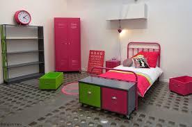 tableau pour chambre ado fille ordinaire tete de lit ado garcon 13 sikel tableau pour chambre