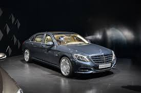 mercedes maybach 2015 file mercedes maybach s600 18979444596 jpg wikimedia commons