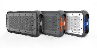 Rugged Outdoor Rugged Outdoor Speakers Braven Brv Blade Le