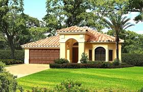 mediterranean style houses mediterranean style house plans homes modern small luxury houses