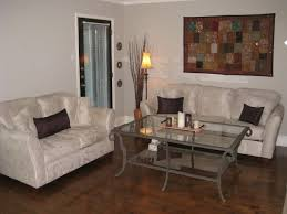 living room ideas for cheap living room color sofas paint corner sofa curtain traditional
