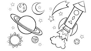 printable star constellation map printable star constellation map printable coloring constellation