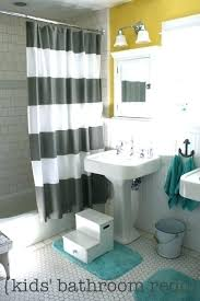 themed bathroom ideas themed bathroom bathroom kid best baby