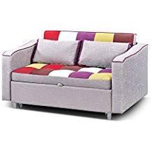 piccolo divano letto it divano letto