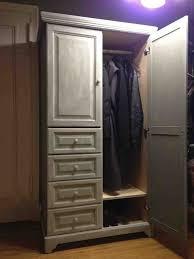armoire dictionary coat armoire armoire pinterest armoires