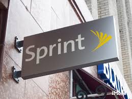Sprint Store Locator Map Everything You Need To Know About Sprint U0027s Unlimited Freedom Plan