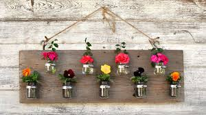 Creative Lovely How To Change by 9 Unique Diy Planters How To A Planter