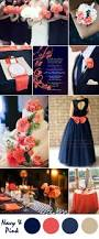 best 25 blue yellow weddings ideas on pinterest yellow weddings