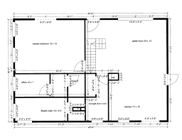 greenhouse project floor plans