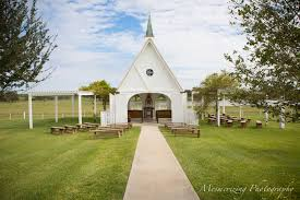 wedding venues in corpus christi knolle farm ranch bed and breakfast
