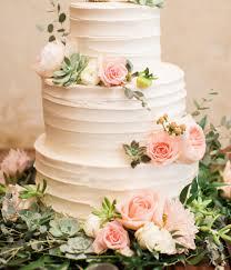 wedding cake flowers weddings celebrating cake boutique
