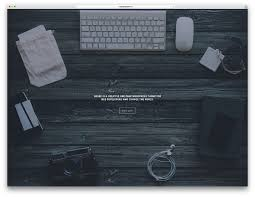 Web Design Home Based Business by 19 Most Popular Business Consulting Wordpress Themes To Help Your