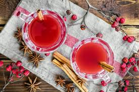 5 delicious thanksgiving punch recipes for a crowd parent