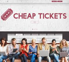 best cheap entertainment and discount tickets this weekend in
