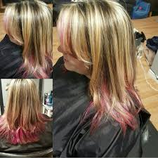 blonde high and lowlights hairstyles 60 best blonde hairstyles with lowlights and highlights
