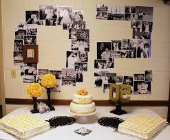 50 wedding anniversary ideas wedding anniversary celebration ideas ideas for wedding