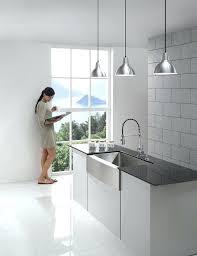 premium kitchen faucets industrial style kitchen faucet fitbooster me