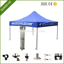 folding tent gazebo 4x8 folding tent gazebo 4x8 suppliers and