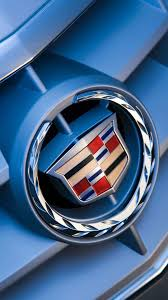 logo cadillac cadillac ats development continues sedan coupe wagon and