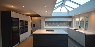 modern kitchen designs uk home bespoke designer kitchens in oxfordshire by unitech oxon