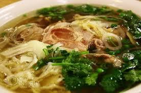 hanoi cuisine hanoi cuisine walk hanoi capital city tours