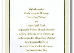 christian wedding invitation wording wedding invitation verbiage marialonghi