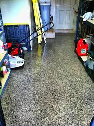 Quikrete Garage Epoxy by Sundek Garage Floor Epoxy Coating System Great Long Term