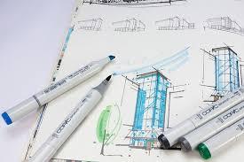 bureau etude batiment quelles prestations pour votre projet de construction de bureaux