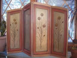 Decorative Window Screens Small Decorative Windows