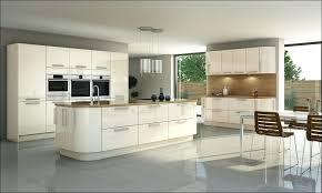European Kitchen Cabinet Doors European Kitchen Cabinet Door Size Of Kitchen Cabinets