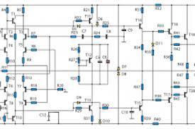 bose surround sound wiring diagrams 4k wallpapers