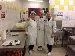 cuisine scolaire restauration scolaire pujaudran site officiel de la commune