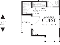 300 Sq Ft by Download 300 Sq Ft House Floor Plan Home Intercine