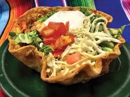 el paso mexican restaurant dumfries in dumfries va local