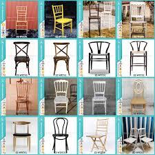 Cheap Chiavari Chairs Baby Tiffany Chairs Children Chiavari Chair Used Banquet Chairs