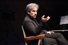 kory u0027s review maestro leonard bernstein cleveland play house