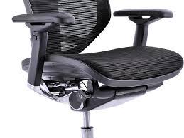 Best Buy Desks Office Desk Cool Computer Desks Affordable Office Desks Small