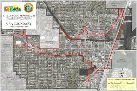 Map Of Miami Beach Hotels by Cra Community Redevelopment Agency City Of North Miami Beach
