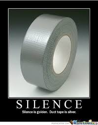Duct Tape Meme - duct tape by sokrates meme center