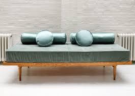 daybed design design by nico daybed designer furniture